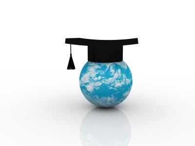 Impresion 3D en la educación