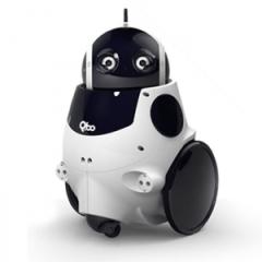 qbo Robot