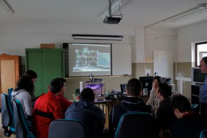taller_teen_makers_ies_bonar_fundacion_cerezales2