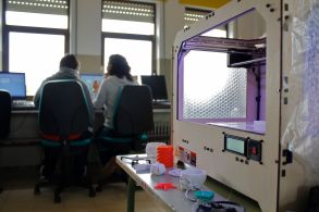 taller_teen_makers_ies_bonar_fundacion_cerezales4