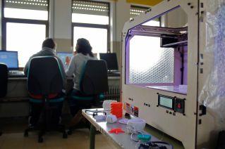 taller_teen_makers_ies_bonar_fundacion_cerezales4