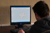 taller_teen_makers_ies_bonar_fundacion_cerezales5