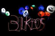 arduino bici