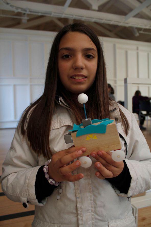 educación, impresión 3D, arte