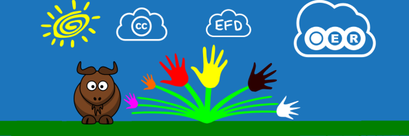 education freedom day opensource