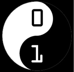coderdojo, programación, leon