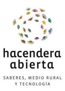 HACENDERA ABIERTA F vertical