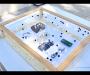 prototipo colemna, impresion 3d, arduino, hacendera abierta