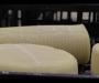 quesería praizal, queso, molde, impresión 3d, hacendera abierta