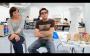 Deanne Herst y Alex Schaub sobre fabricación digital y educación
